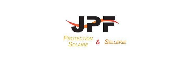 JPF Protection