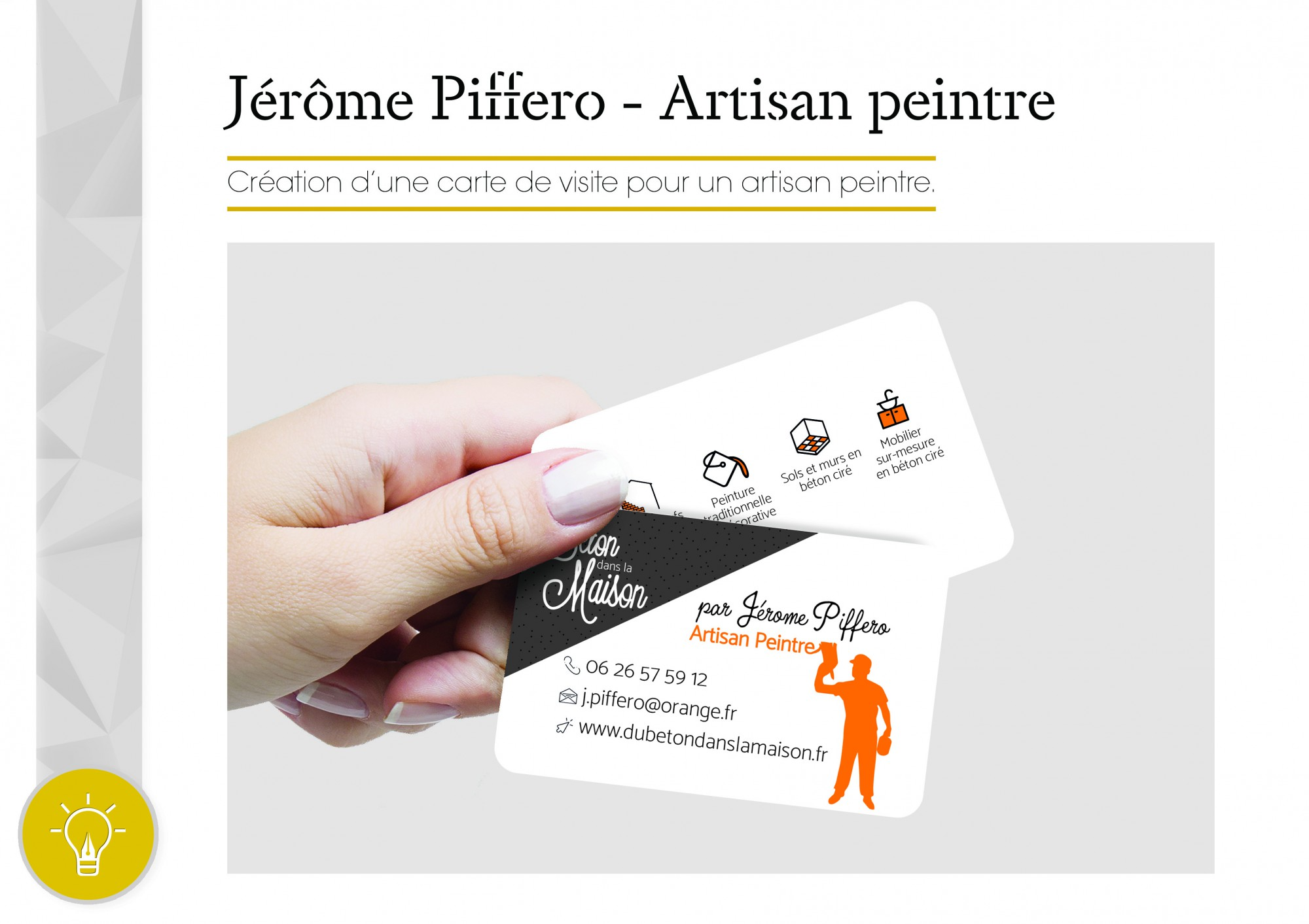 jerome-piffero-creationl