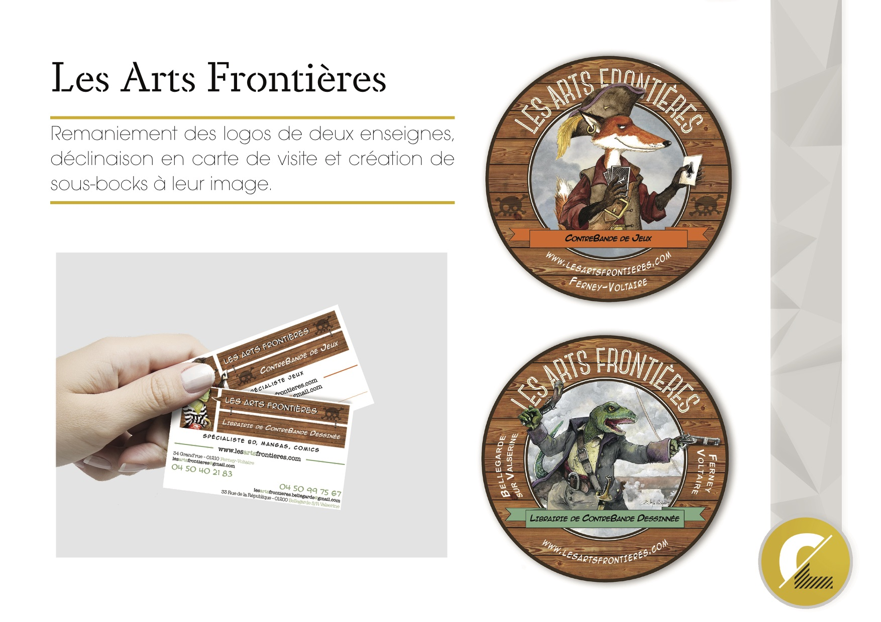 les-arts-frontieres-creationl