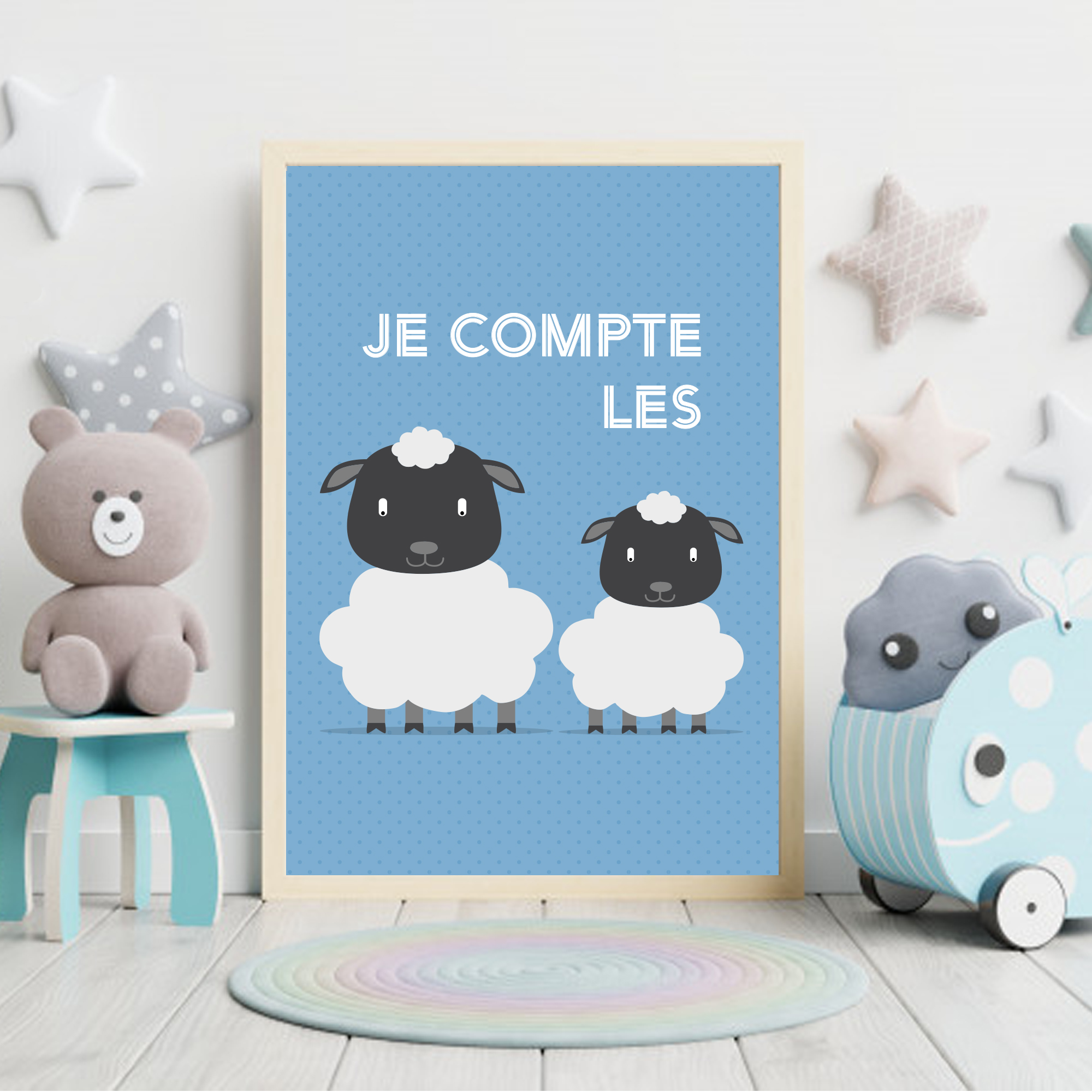 moutons-affiche-decoration