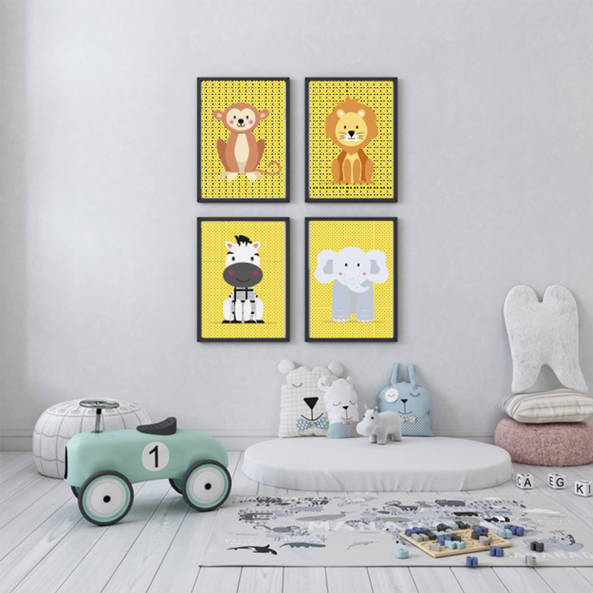 Affiche-decoration-enfants